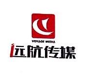 山西远航金桥文化传媒有限公司 最新采购和商业信息
