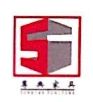 北京实创尊典家具有限公司 最新采购和商业信息