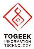 西安图迹信息科技有限公司 最新采购和商业信息