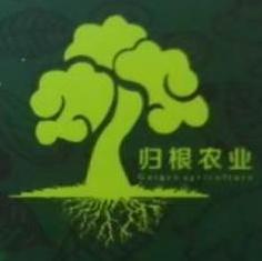 湖北省襄阳市归根生态农业开发有限公司 最新采购和商业信息