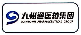 福建好药师大药房连锁有限公司 最新采购和商业信息