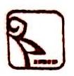 厦门博帝贸易有限公司 最新采购和商业信息