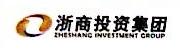 重庆长寿城中城实业有限公司