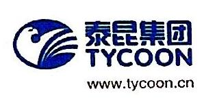 新疆银谷泰油脂有限公司 最新采购和商业信息