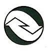 天津坦波进出口贸易有限公司 最新采购和商业信息