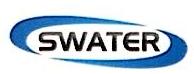 西安斯沃特自控设备工程有限公司 最新采购和商业信息