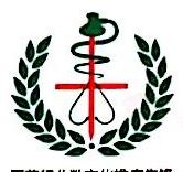 上海手泉信息科技有限公司