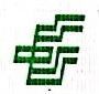 中国邮政储蓄银行股份有限公司潮州市分行 最新采购和商业信息