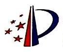 哈尔滨东方专利事务所 最新采购和商业信息