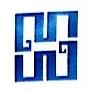 厦门台润装饰工程有限公司 最新采购和商业信息