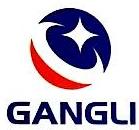 重庆罡立科技有限责任公司 最新采购和商业信息