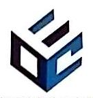 广东大城建设集团有限公司佛山分公司 最新采购和商业信息