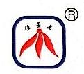 广德汇龙漆业有限公司 最新采购和商业信息