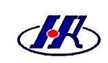 四川华瑞建筑工程有限公司 最新采购和商业信息