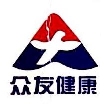 甘肃众友健康医药股份有限公司 最新采购和商业信息