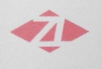 天水众立电器有限公司 最新采购和商业信息