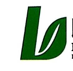 苏州朗和环保科技有限公司 最新采购和商业信息