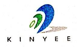 合肥市健翊电子科技有限公司 最新采购和商业信息