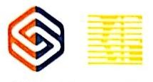 北京盛世神州路劲投资管理中心(有限合伙) 最新采购和商业信息