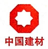 蚌埠化工机械制造有限公司 最新采购和商业信息