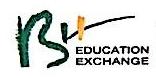 青岛博鸿教育交流有限责任公司 最新采购和商业信息