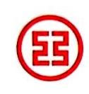 中国工商银行股份有限公司龙南支行 最新采购和商业信息