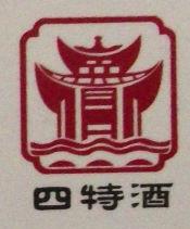 上海飞飞食品有限公司