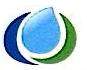湖北达能食品饮料有限公司 最新采购和商业信息