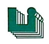 深圳市林江房地产有限公司 最新采购和商业信息