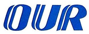 深圳奥沃国际科技发展有限公司 最新采购和商业信息