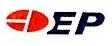 杭州中力机械设备有限公司 最新采购和商业信息