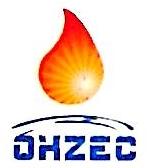 北京东方华智石油工程有限公司 最新采购和商业信息