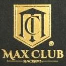 深圳市麦克思俱乐部有限公司 最新采购和商业信息