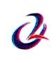 株洲市智全电子技术有限公司 最新采购和商业信息