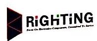 上海莱挺电子科技有限公司 最新采购和商业信息