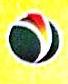 山西良泉酒业有限公司 最新采购和商业信息