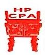 江西惠普会计师事务所有限责任公司 最新采购和商业信息