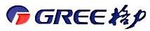 张家港格力空调专卖店有限公司 最新采购和商业信息