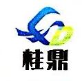 广西桂鼎电气科技有限公司 最新采购和商业信息
