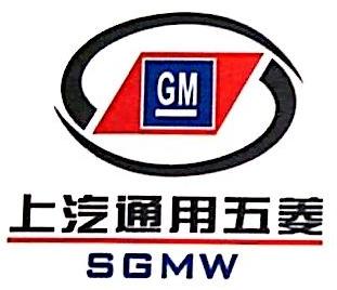 梅州市兴隆达汽车贸易有限公司 最新采购和商业信息
