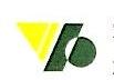 柳州市立思辰商用机器有限责任公司 最新采购和商业信息