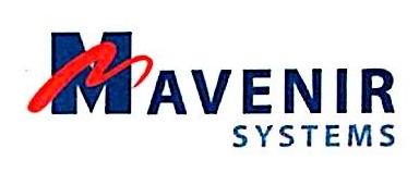 迈韦尼通讯技术(上海)有限公司 最新采购和商业信息