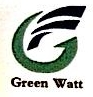 日照绿瓦能源科技有限公司 最新采购和商业信息