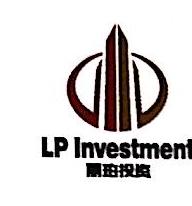 杭州丽珀粤尚餐饮管理有限公司 最新采购和商业信息