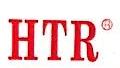 郑州合泰耐材有限公司 最新采购和商业信息
