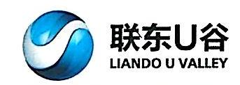 大连联东金航投资有限公司 最新采购和商业信息