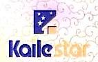 福建凯乐投资有限公司 最新采购和商业信息