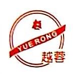 绍兴县中哲纺进出口有限公司 最新采购和商业信息