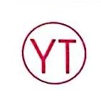 青岛亚泰化工有限公司 最新采购和商业信息