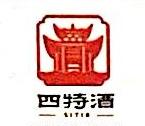天津古村商贸有限公司 最新采购和商业信息